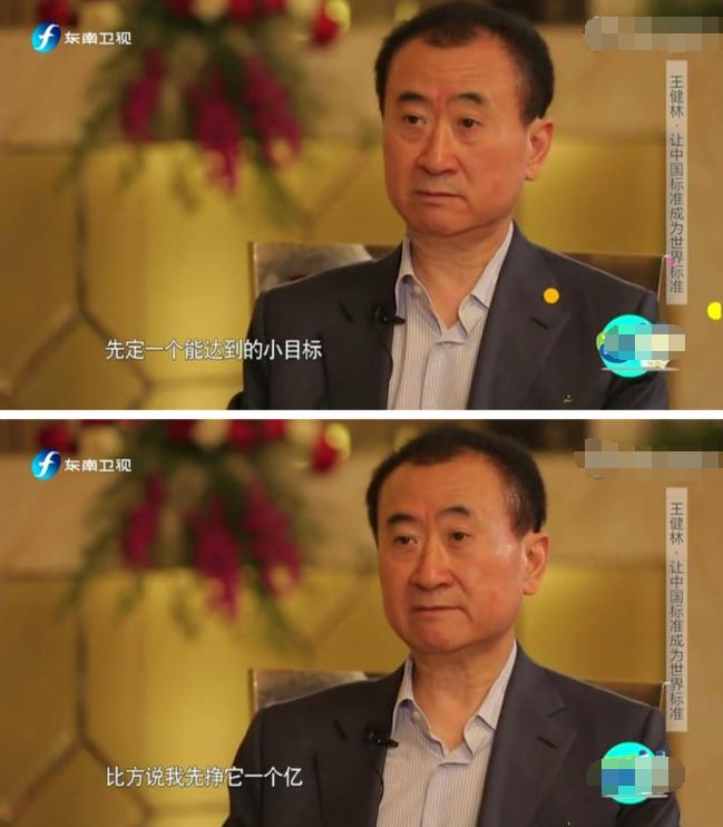 """""""小目标""""推手高斯琪 能玩会撩制造话题引导受众"""