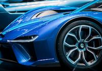 业内:只有1%的中国电动汽车初创企业能存活