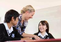 赴新西兰中国留学生人数减少20% 或影响相关产业