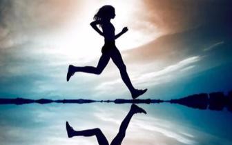 每天坚持这5种运动能让你多活12年!