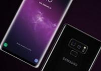回顾Galaxy Note系列:不平坦的旗舰之路
