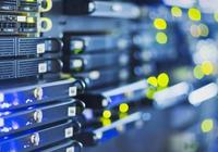 腾讯云盘复数据损坏技术原因 建议开启快照功能