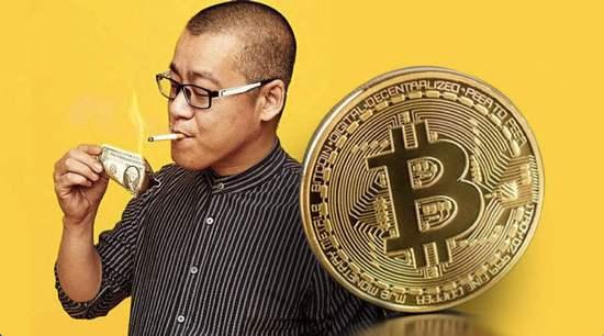 李笑来对话网易科技:我所持有的币大部分都会归零