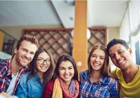 新西兰收紧私立高校招生尺度 免雅思入学被叫停