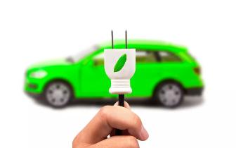 19款车用蓄电池质量不合格 你家汽车在用吗?