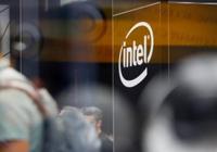 英特尔保守估算:去年公司AI芯片销售额为10亿美