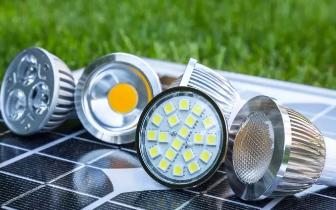 27批次LED灯不合格 涉及莱特金、登泰等标称商标