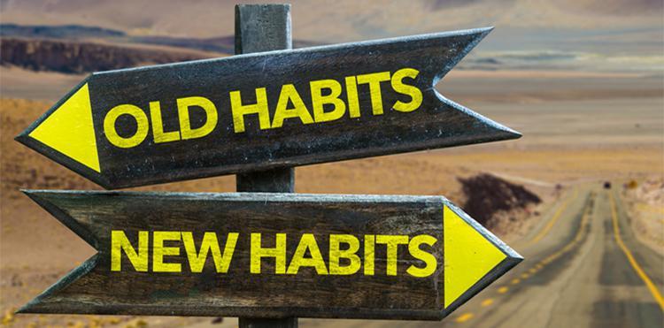营养和训练同样重要 新手需掌握8个技巧