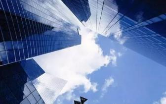 房企资金链紧张难缓解 开发贷、公司债放缓ABS提速