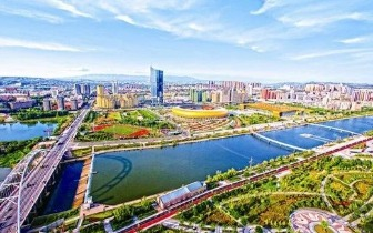 刘南昌主持召开市委常委(扩大)会议
