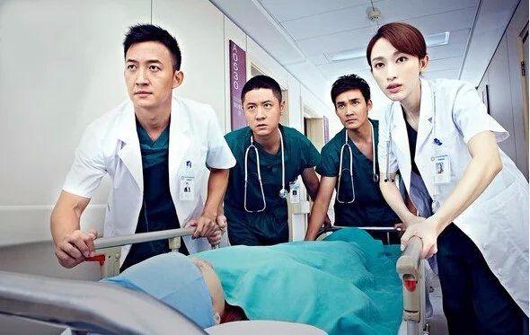 江西评选200名优秀医师 100个优秀团队