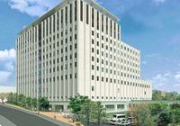 日本文部科学省:排查全国高校医学部入学考试
