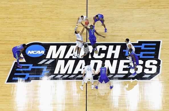 NCAA公布新政策:经纪人可以花钱 落选还能回去打