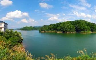 咸宁扶持旅游新政高大上:首次获评5A级景区