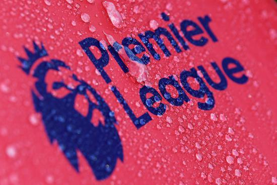 BBC专家团预测:曼城力压利物浦卫冕 阿森纳无缘前4