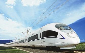 肇庆|37分钟!从广州坐高铁去肇庆看省运会