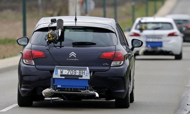 排放新规冲击欧洲车市 多车企车型或暂停生产