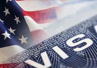 美国移民新政层出不穷引争议 法律实施逐渐严格