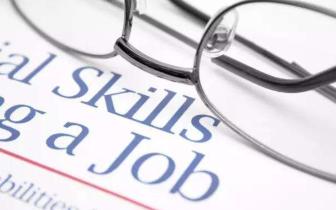 爱尔兰失业率6%好工作仍难求 留学生找工频碰壁