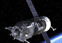 研究称卫星有漏洞:黑客可让卫星过度充电令其损