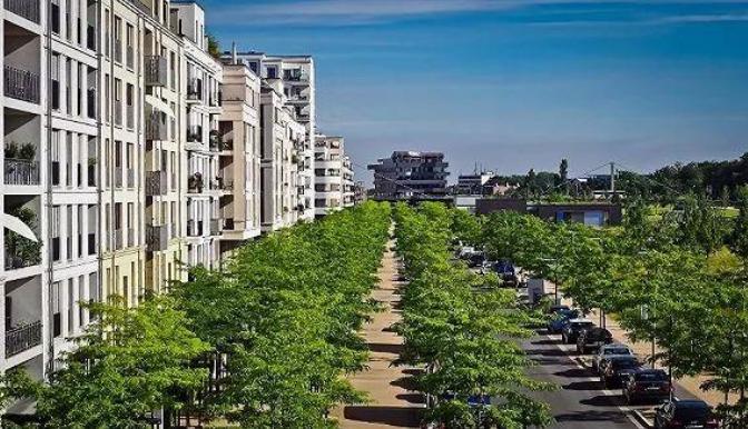 开发商自曝违规,法律理应保障购房人权益