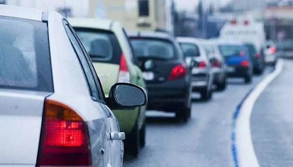 市场不景气 7月乘用车销售158.95万辆