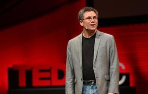 对话路易斯·罗森伯格:他与「群体智能」的故事