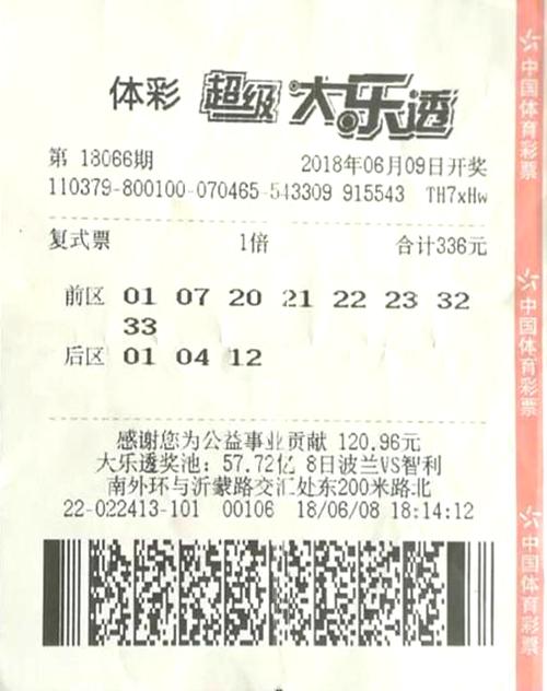 PK10官网俩小伙336元投注中1055万大奖 欲开办板材厂