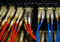 两部委发文:到2020年98%行政村实现光纤通达4G