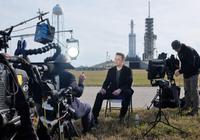 马斯克想让特斯拉私有化 那SpaceX IPO也没戏了