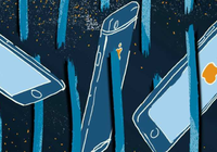 谷歌黑客要求苹果为iOS漏洞付费? 并捐赠245万美