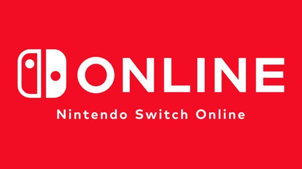 Nintendo Switch在线服务将在9月下旬上线 付费享受联机