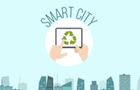 智慧城市建设