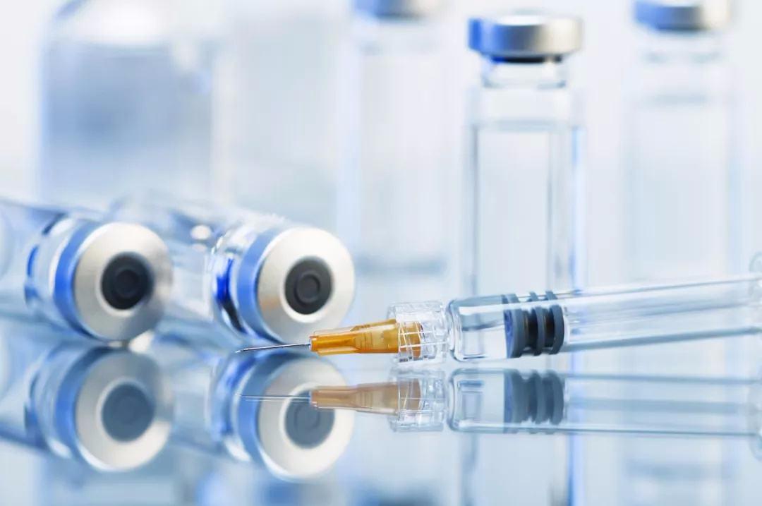 江西公布狂犬疫苗接种服务咨询电话和进一步观察定点医疗