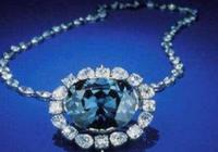 地球最珍贵蓝钻价值1.7亿,科学家却拿它干了这