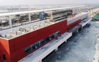 半小时飙拢蒲江,1小时到雅安!川藏铁路成雅段预计11月底建成