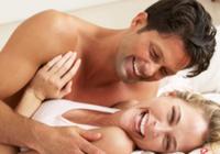啪啪更健康,研究称每月一次可降低前列腺癌风险
