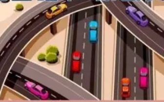 高速行车把握这些细节你会更安全