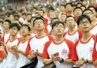 """拯救快""""瞎""""的眼!60年前中国10%近视率 如今飙升9"""