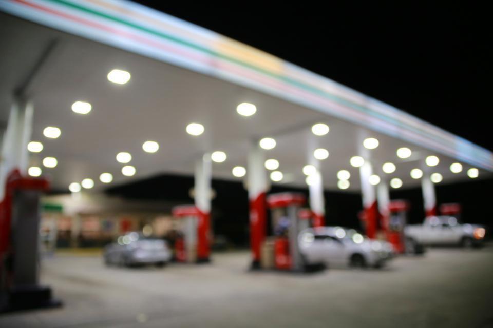 降低燃油标准被指目光短浅 外媒:将伤及美车企