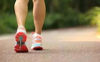 不了解这 4 个技巧 每天走 10000 步也没用!