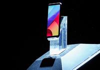 研究称数百万Android设备出货时便存在固件漏洞