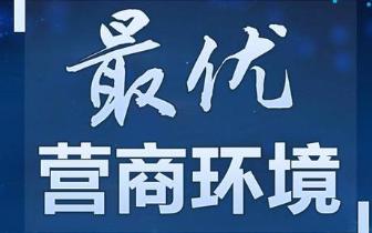 """曹妃甸推进""""讲守提""""为优化营商环境提供保障"""