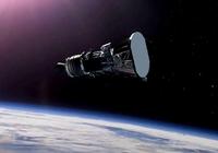 因出现未明异常现象 NASA帕克探测器发射推迟至