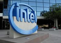 英特尔芯片生产出现问题遭高盛下调评级 影响股