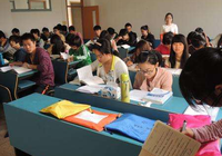 广州市教育局倡议校内不带智能手机