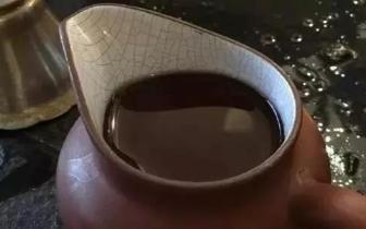这样喝茶大错特错 毁肾、毁胃、毁血管
