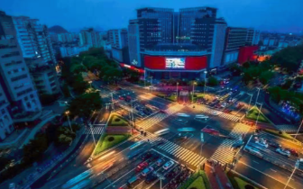 广西首个文创基地落户七星区,桂林CLD即待强势崛起!