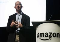 若十年前投资亚马逊,现在市值增长将超过23倍
