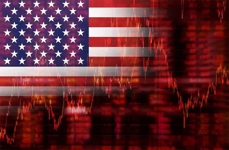 美股最长牛市纪录即将被刷新 恐高情绪开始蔓延